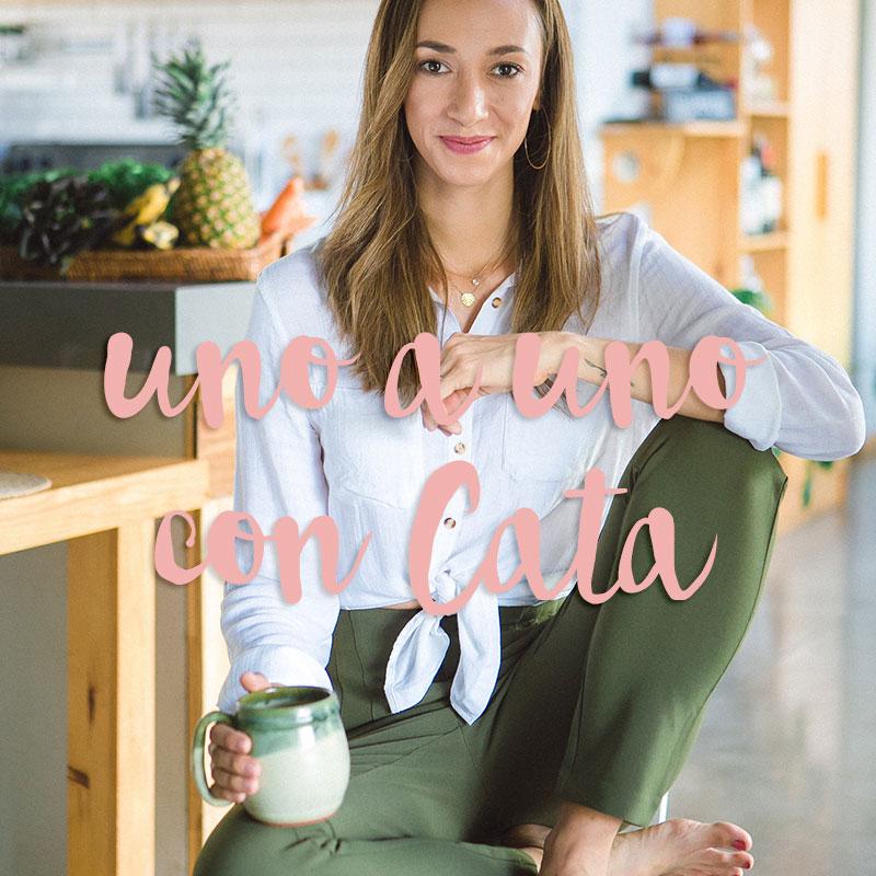 1a1_Cata