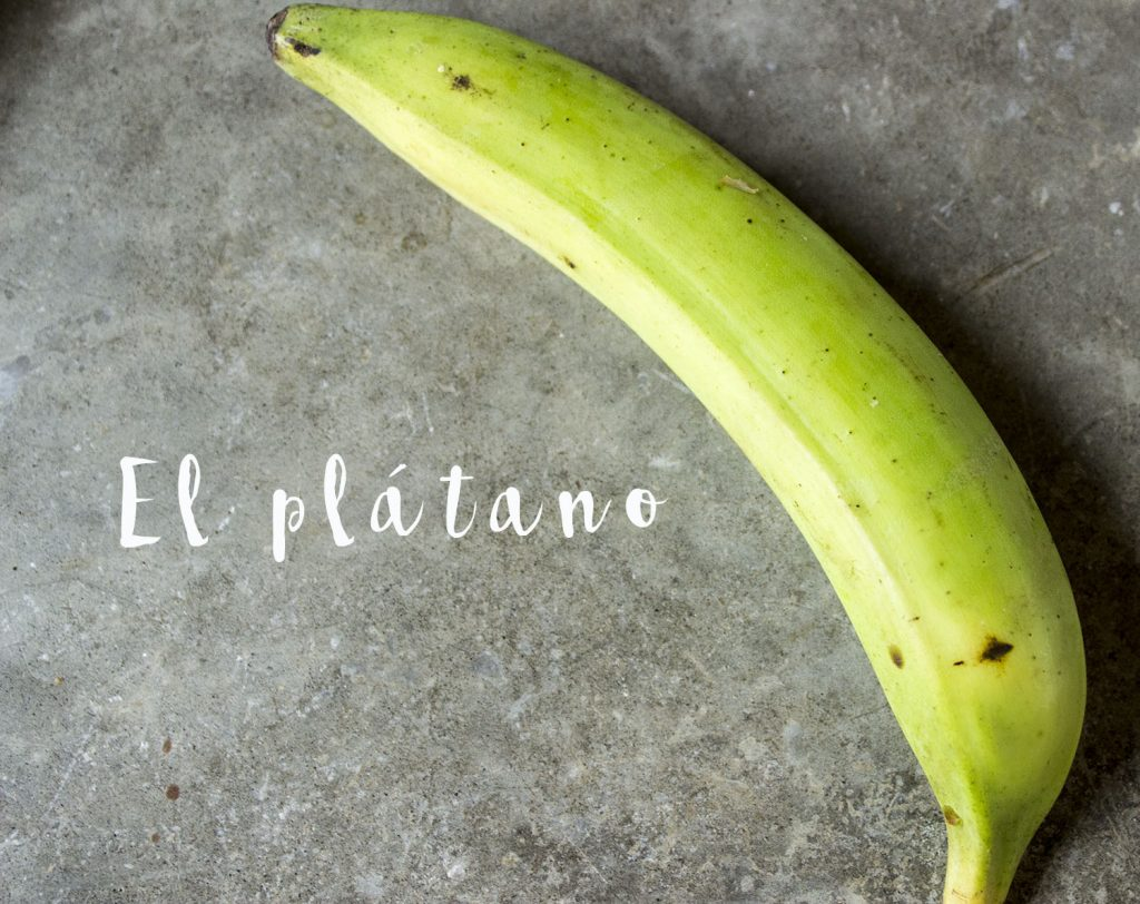 platano2