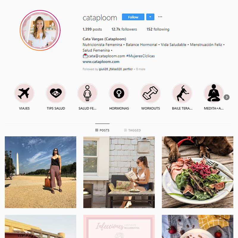 cataploom-icon_IG-hover